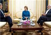 از ادامه حضور اشتون در مذاکرات هستهای تا افزایش تحریمهای اتحادیه اروپا علیه سوریه