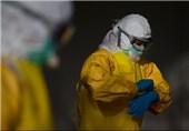 Third UN Employee Dies of Ebola