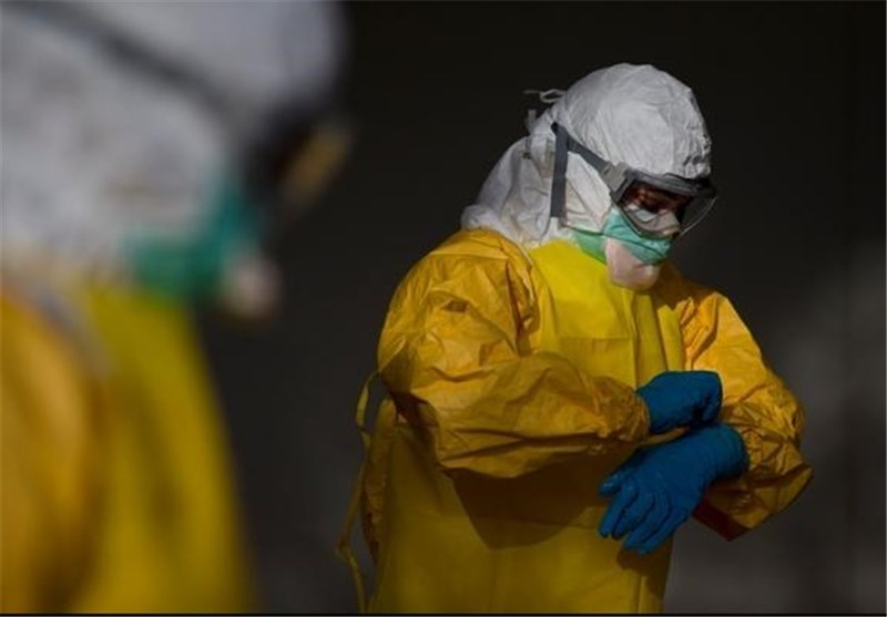 Third UN Employee Dies of Ebola