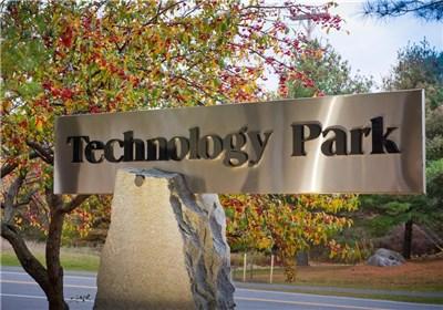 پارک علم و فناوری