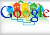 معاون گوگل از لبه فضا پرید