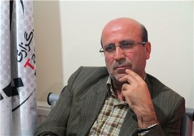 امدادرسانی به 3040 حادثهدیده در طرح نوروزی هلال احمر استان فارس