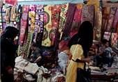 جوانان کارآفرینی که منتظر وعده اشتغالزایی دولت نشدند