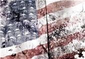 سیاست های خصمانه و زیاده خواهی ها؛علل ناکامی آمریکا