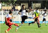 اردبیل| احیای فوتبال اردبیل با هدف کاهش آسیب های اجتماعی صورت میگیرد
