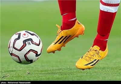 حضور بازیکنان ژاپنی در لیگ ایران آزاد شد
