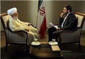 مجازات موسوی و کروبی اعدام است؛ بر سرشان منت گذاشته شد/ برنامه برخی افراد برای قبضهکردن خبرگان