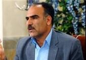 محمد علی جاوید- شهردار یاسوج
