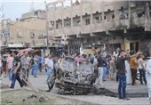 Death Toll from Baghdad Blast Rises to 250: Iraq's Ministry