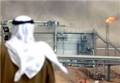 Suudi Rafinerileri Yemen'in Hedefinde