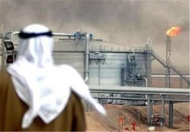 عربستان 11 میلیارد دلار وام می گیرد