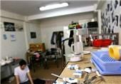 خوابگاههای دانشجویی فاقد مجوز در یاسوج پلمب میشود