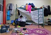 نحوه پرداخت اجاره بهای خوابگاههای دانشگاه شریف اعلام شد