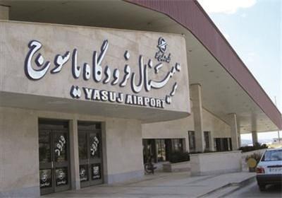 آمارهای ضد و نقیض از تعداد رادارهای تقرب فرودگاه ها