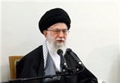 Supreme Leader: Islamic Unity Tops Iran's Official Policy