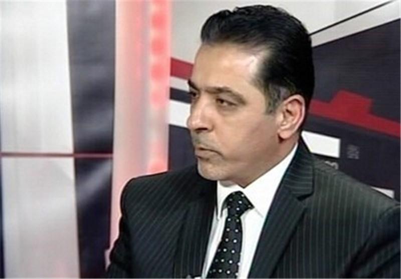 وزیر کشور عراق: مرزهای ما با ایران از امن ترین مرزهاست