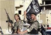 داعش محصول مشترک غرب و رژیم صهیونیستی است