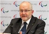 رئیس کمیته بینالمللی پارالمپیک به ایران سفر می کند