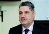 Armenian, Iraqi PMs to Visit Iran in Coming Days