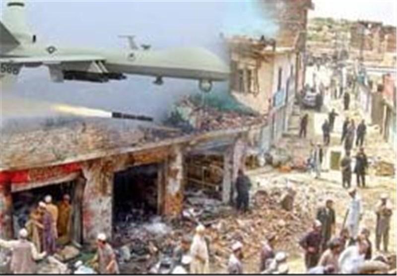 ABD, El-Kaide Terör Örgütü Bahanesi İle Yemen'e Hava Saldırıları Düzenliyor