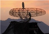 Iran Successfully Tests New Long-Range Radar