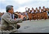 اختصاص خیابان عاری از ترافیک در شیراز، برای برگزاری برنامههای گذر هنر
