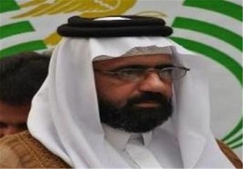 کتائب حزب الله العراق تهدد باعدام اسرى سعودیین