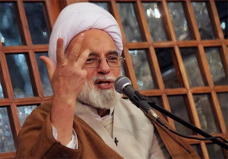 امام جمعه اراک: پیام انتخابات و حضور مردم به دنیا اقتدار ملت ایران است