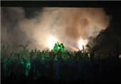 «فصل شیدایی» در خرم آباد آغاز به کار کرد