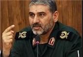 جزئیات دستگیری عوامل ترور ماموران ناجا توسط سپاه پاسداران