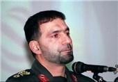 شهید طهرانی مقدم مبدع قدرت بازدارندگی ایران بود