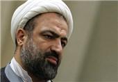 حمید رسایی به نفع وحدت اصولگرایان از کاندیداتوری مجلس انصراف داد + متن بیانیه