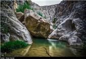 بجنورد| سفری به سرزمین چهارفصل ایران؛ خراسان شمالی را بهتر بشناسیم+تصاویر