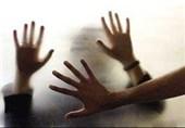 """آیا مقابله با انواع """"خشونت"""" در مدارس از محمل قانونی لازم برخوردار است"""