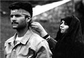 مادر شهید اوحدی: سه پسرم شهید، اسیر و جانباز شدند