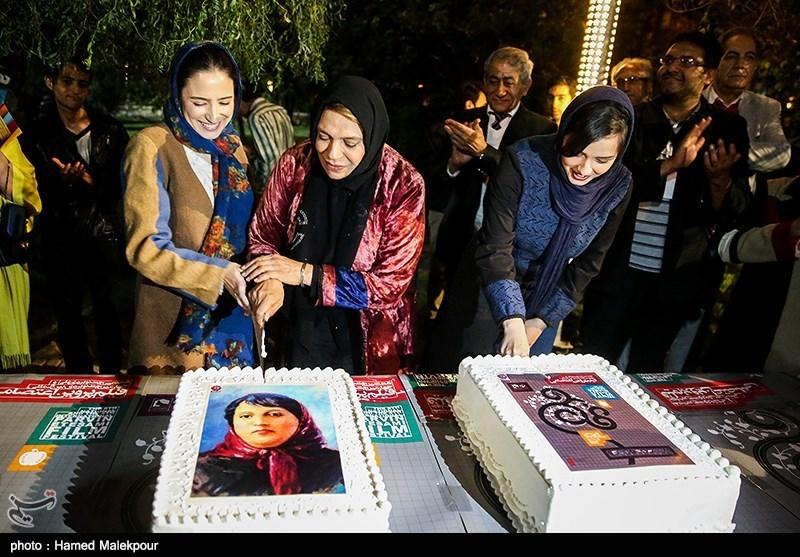 خبرهای داغ و جالب,جشنواره فیلم پروین اعتصامی