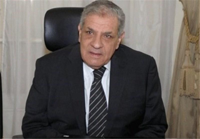 تلاش مصر برای اصلاح قانون قضایی و محاکمه نظامی متهمان حوادث تروریستی