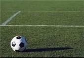اردبیل فاقد زمین چمن استاندارد برای بازی فوتبال است