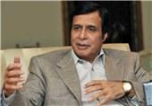 متحدہ اپوزیشن کے امیدوار چوہدری پرویز الٰہی پنجاب اسمبلی کے اسپیکر منتخب