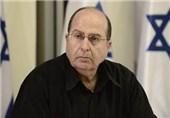"""وزیر الحرب الصهیونی: حزب الله أکثر خطرا على «إسرائیل» من """"داعش"""""""