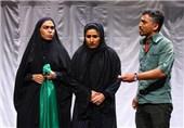 انتشار فراخوان دهمین جشنواره سراسری تئاتر رضوی