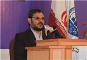 اولویت سازمان زندانها اجرای برنامههای فرهنگی برای تربیت زندانیان است