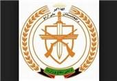 ابهام در عضویت سرپرست جدید وزارت دفاع افغانستان در گروه طالبان
