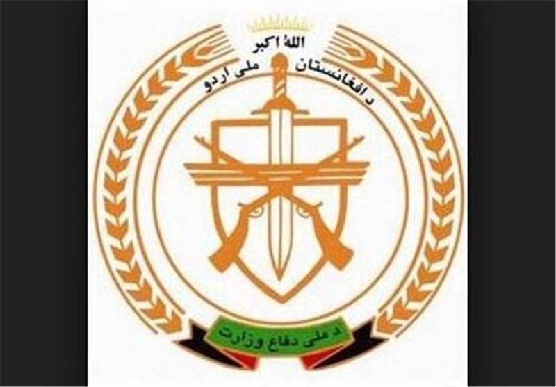 برکناری رئیس فرماندهی اطلاعات ارتش و ۹ مقام ارشد نظامی در افغانستان + اسامی