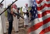 چرا موشکهای ضد هوایی داعش جنگندههای آمریکایی را نمیزنند؟