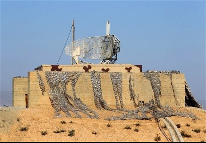 Iran Military Drills Day 6 : Air Defense Tactics Employed