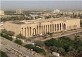 عراق|تحرکات نظامی مشکوک آمریکا در بغداد/کشته شدن دو پلیس در حمله داعشیها