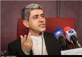 Pakistan to Resume Building IP Pipeline Soon: Iranian Minister