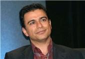مشاور ایرانی گوگل عضو هیات مدیره توییتر شد
