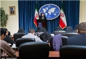 Iran Condemns Terrorist Attack in Lebanon's Tripoli